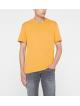 tshirt 547