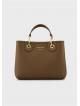women's shopping bag 82854