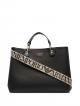 women's shopping bag 85218